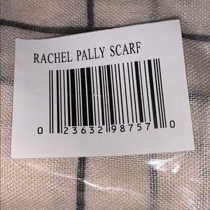 Rachel Pally Accessories - Rachel Pally Scarf
